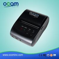 mini printer supporting java andriod ios