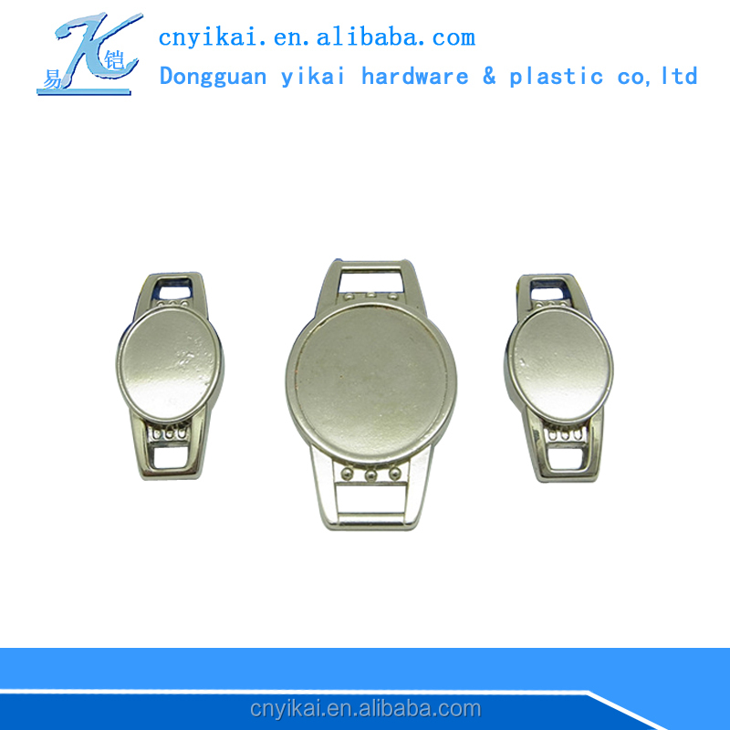 high quality bulk dog tags,Pet pendant Charm,Shoelace Charms: www.alibaba.com/product-detail/high-quality-bulk-dog-tags-Pet...