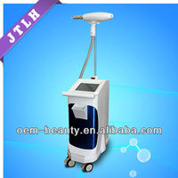 New Amazing price long pulsed laser hair removal therapy equipment P003