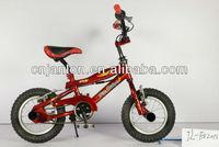 bmx kids bike