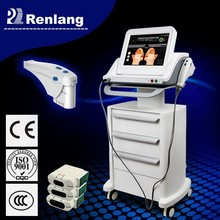 Competitive price&CE!!! RL-MD! ultrasonic face lift machine home