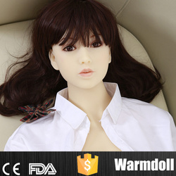 100% Silicone Best Price Sex Doll For Male