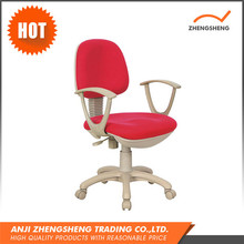 Italian Style Best Selling Car Seat Office Chair