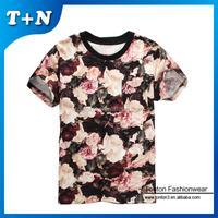 write name t shirt, cheap t shirt free shipping, polyester t-shirt