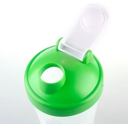 Бутылка для воды No 6 /1 Smart /3