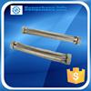 high pressure SS304 stainless steel flexible metal hose
