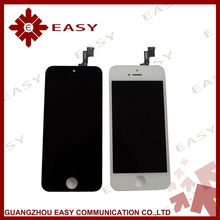 Competitive price LCD for iphone 5C