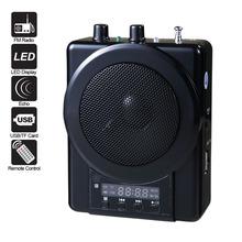 mobile sound amplifier multimedia car amplifier speaker with fm radiospeaker built in amplifier with usb port