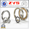 ZYS hot sale deep groove ball bearing 61824