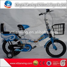 Wholesale best price fashion factory high quality children/child/baby balance bike/bicycle 49cc mini pocket bike