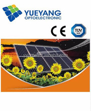 5kw net metering home solar system also called on grid solar system 5kw with micro inverter or string 5kw on grid inverter