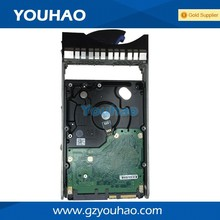 Fashionable Internal Style Sever HDD 44w2239 SAS 450GB 3.5'' 15k Hard Drive For X Series