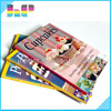 cooking book all size book printing with good price