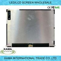 9.7'' For IPad2 Gen A1395 A1396 A1397 LED Screen LP097X02-SLP1 LP097X02(SL)(P1)