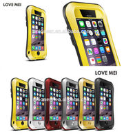 The best price for iphone 5 back cover housing, cover for iphone 5 in bulk from china, for iphone 5 back cover