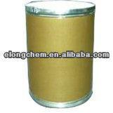 4-Chlororesorcinol (CAS:95-88-5)