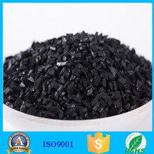 Mineral Processing/Metallurgy coconut activated carbon