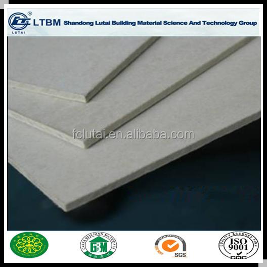Fiber cement board siding cost buy fiber cement board for Fiber cement shingles cost