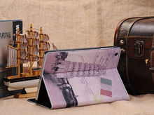new arriving 2012 fashion design for ipad mini leather case ,with high quality(xguo01)