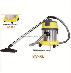 luxury base vacuum cleaner