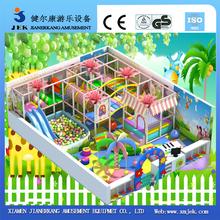 Professional inflatable air castle/bouncy castle material/amusement new style castle door