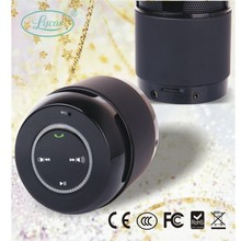 wifi radio receiver internet radio wireless audio video transmitter bluetooth stereo speakers