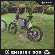 Adult high speed 3000W 72V20Ah lithium electric scooter/electric motorcycle /electric vehicle