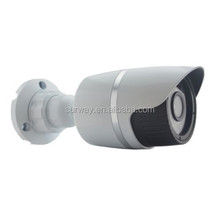Hot Sales 1080p AHD IR Waterproof Camera Surway New 2000TVL HD Digital Camera for Indoor Outdoor Day Night Security