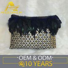 Good-Looking Fashion Designs Custom-Made Hobo International Handbags Wholesale