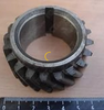 Chinese products MTZ tractor parts D-240, 243, 245 Z=20 The crankshaft gear OEM: 240-1005030
