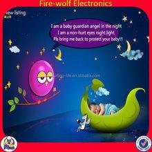 Promotional Gifts For Women Import children light Export children light