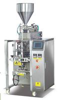 factory price hot sale cooking oil packing machine