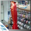 Pulseiras personalizadas artesanais para fábrica por atacado da porcelana
