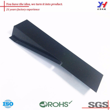 Ts16949 custom fabrication of carbon fiber motorcycle parts,200cc motorcycle parts as your drawings
