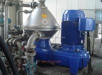 second hand centrifuge/ used centrifuge/second hand Westfalia separator