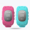 2014 watch gps,kids gps watch phone,gps kids tracker watch