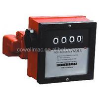 2015 Diesel Flow Meter (digital fuel flow meter,fuel oil flow meter, diesel flow meter)