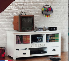Alibaba china cheapest used tv stand