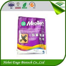 Acetamiprid 20 sp in acaricides and pesticides