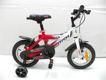 new design sport style kids bike kids bicycle for Girls and boy