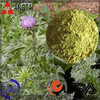 CAS NO. 22888-70-6 High Quality Silibinin Extract FDA certification