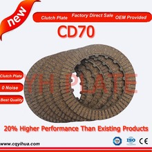 Grade A motorcycle parts china,OEM motorcycle clutch plate,ISO9001 clutch plate manufacturers