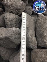 Coking coal or Metallurgical coal25-50mm