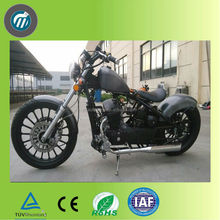 chinese new brand mini two wheels high speed chopper bike