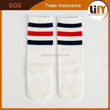 Japanese foot sock wholesale baby kids child stocking striped tights sock supplier fashion patten cartoon child tube sock