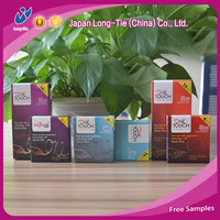 China made best quality pictures male condoms for women and men sexy funny
