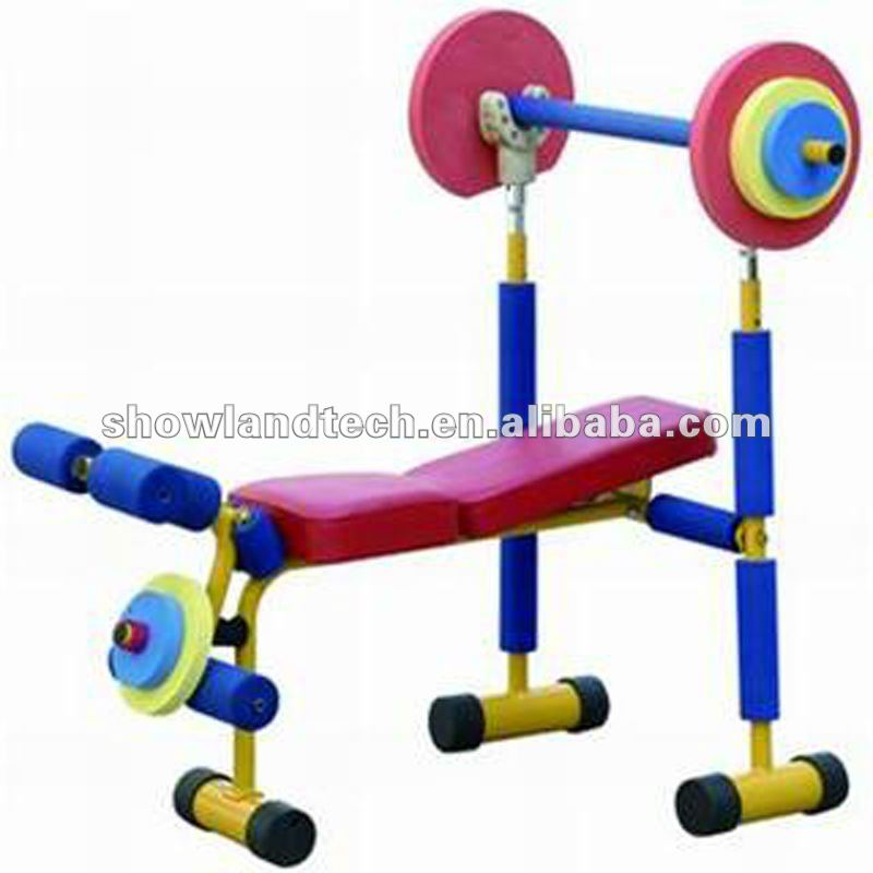 Kids Weight Bench Buy Kids Weight Bench Small Weight Benches For Children Small Weight Benches