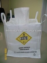 PP super big bag 1000kg/PP big bag 1000kg/jumbo bag 1200kg