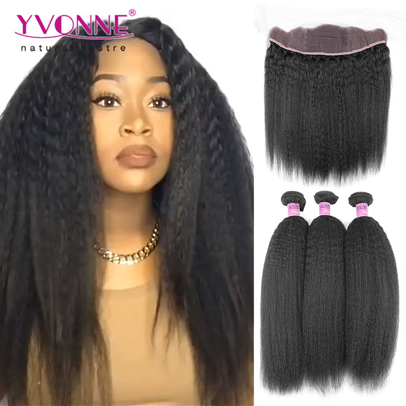 Large Stock Price Different Types Of Curly Weave Hair Frontal Lace