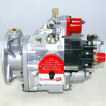 China TOP BRAND NEW fuel pump 3973198 for sale
